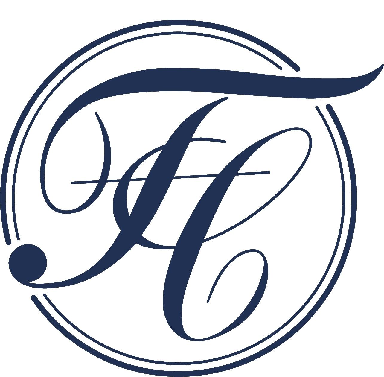Logo der Exclusiv - Schuh & Fußversorgung